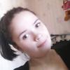 Алинка, 24, г.Волжский (Волгоградская обл.)