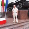 Николай, 60, г.Пермь