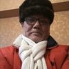 Болатбек, 69, г.Алматы (Алма-Ата)