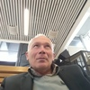 Tom, 53, г.Dokke