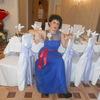 Лилия, 38, г.Вятские Поляны (Кировская обл.)