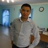 Бауыржан, 35, г.Семипалатинск