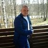 Раис, 33, г.Кузнецк