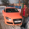 Дмитрий, 48, г.Цимлянск
