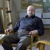 Андрей, 61, г.Сыктывкар