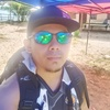 ram jay, 30, г.Манила