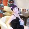 Диля, 33, г.Фергана