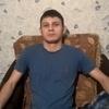 Никита, 20, г.Изобильный