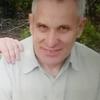 wladimir, 58, г.Арзамас