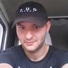 Александр, 29, г.Винница