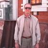 Сема, 56, г.Йошкар-Ола