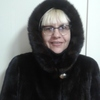 наталья, 52, г.Уральск