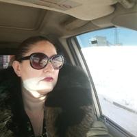 Наташа, 42 года, Телец, Новосибирск
