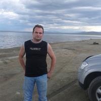 Владимир., 51 год, Скорпион, Истра