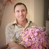 Friend, 30, г.Горловка