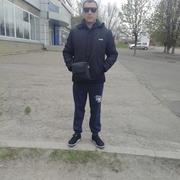 Антоха 32 Луганск