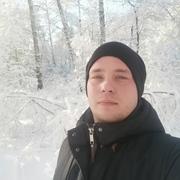 Федор 23 Красноярск