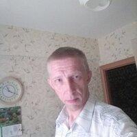 Алексей Владимирович, 45 лет, Козерог, Иркутск