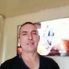 Андрей, 40, г.Киселевск