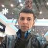 Васиф, 31, г.Оренбург
