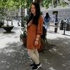 Лилия, 33, г.Неаполь