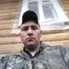 Василий Вязов, 41, г.Чебоксары