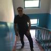 Асхат, 40, г.Алматы́