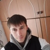 Никита, 28, г.Астрахань