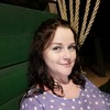 Мария, 39, г.Новокузнецк
