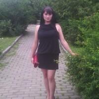 (татьяна), 32 года, Рыбы, Томск