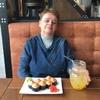 Татьяна, 68, г.Санкт-Петербург
