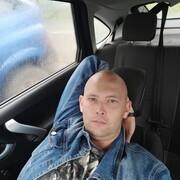 Владимир Иванов 30 Глазов