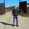Артур, 35, г.Кашира