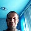 Алексей Вербицкий, 36, г.Лабинск