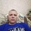 Олег, 31, г.Вятские Поляны (Кировская обл.)