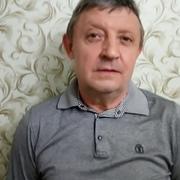 Анатолий 60 Алматы́