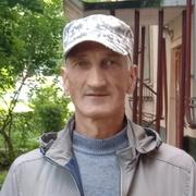 Андрей 54 Санкт-Петербург