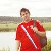 Sergey, 30, Tallinn
