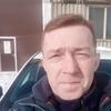 Алексей, 47, г.Пермь