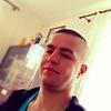 Олег, 24, г.Луцк