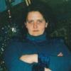 Oksana, 46, Ochakov