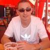 иван, 31, г.Челябинск