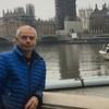 Антон, 39, г.Лондон