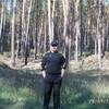 Сергей, 38, Білгород-Дністровський