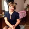 Светлана, 52, г.Пятигорск