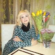 Алекса 79 Краснодар