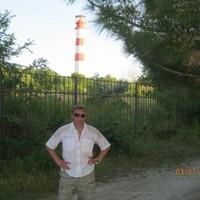 Александр, 56 лет, Козерог, Владимир