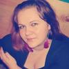 Маринка, 24, г.Спас-Деменск