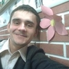 ghenka, 27, г.Кишинёв