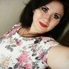 Ольга, 22, г.Луховицы
